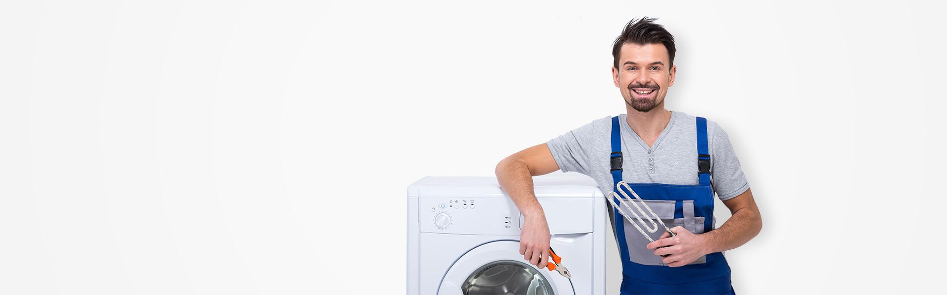 Ремонти и сервиз на перални, хладилници и миялни Варна