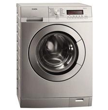 Ремонт на перални машини Варна